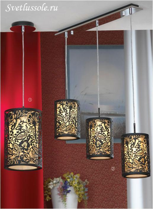Декоративный светильник Vetere LSF-2386-01