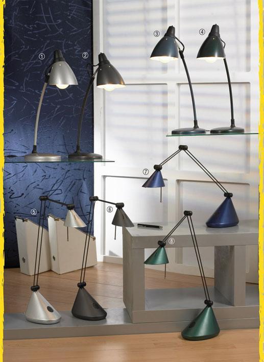 Декоративный светильник Wienna LST-4464-01