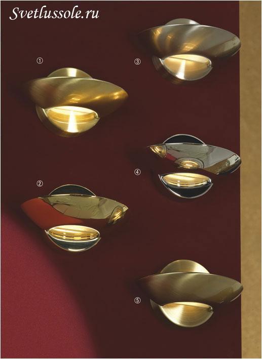 Декоративный светильник Astro LSQ-3311-01