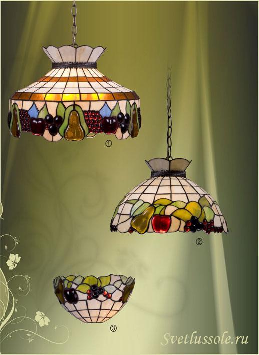 Декоративный светильник 850-806-04_velante