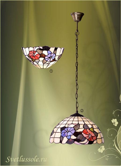Декоративный светильник 862-806-02_velante