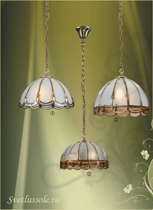 Декоративный светильник 872-506-02_velante
