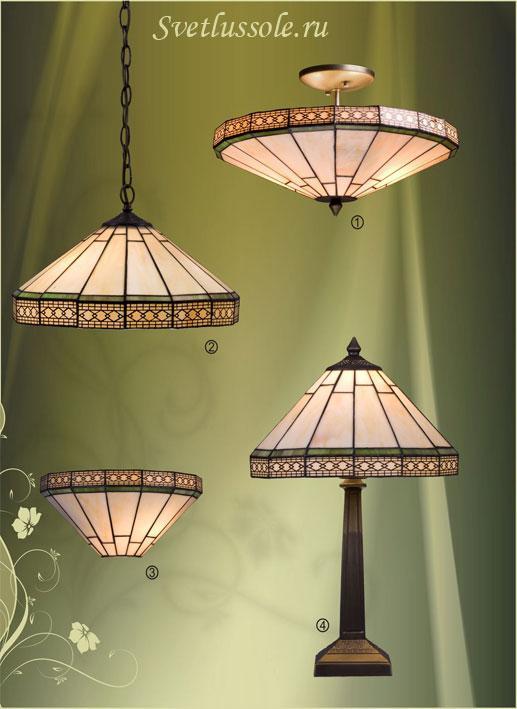 Декоративный светильник 857-807-02_velante
