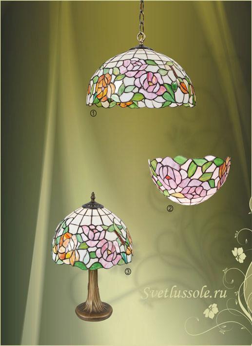 Декоративный светильник 880-806-02_velante