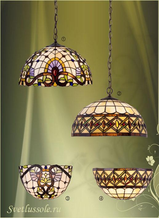 Декоративный светильник 898-806-02_velante