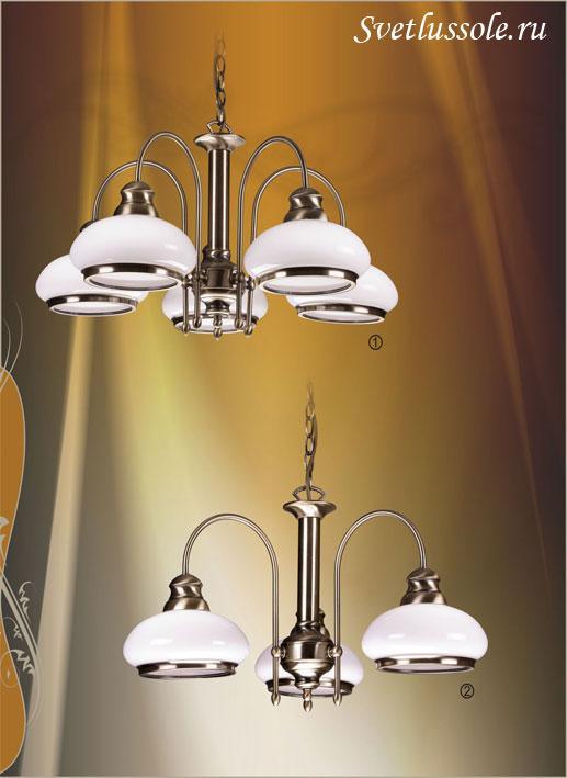 Декоративный светильник 356-503-05_velante