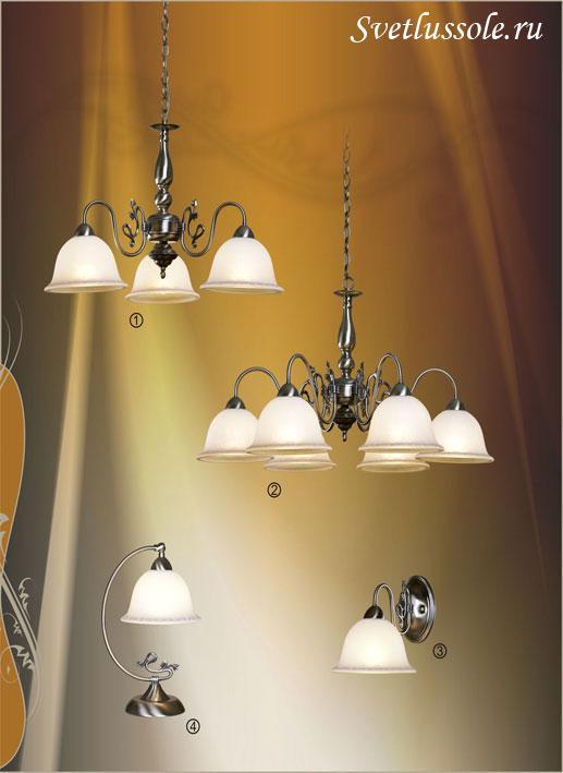 Декоративный светильник 365-503-06_velante