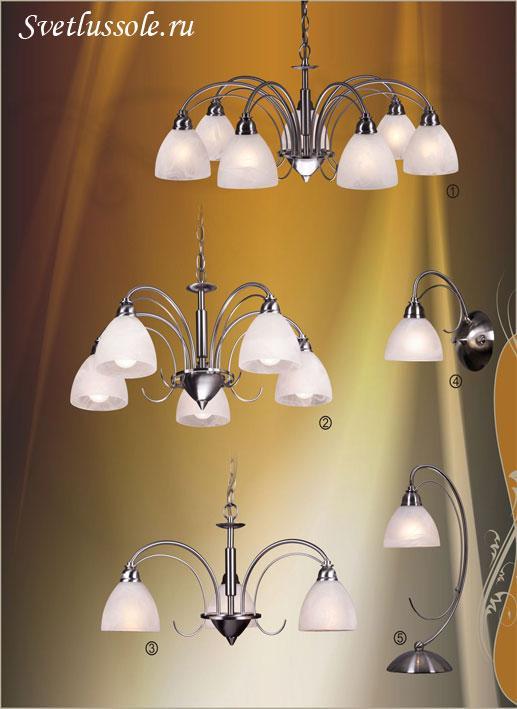 Декоративный светильник 353-203-07_velante