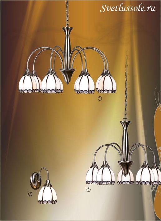 Декоративный светильник 350-503-05_velante