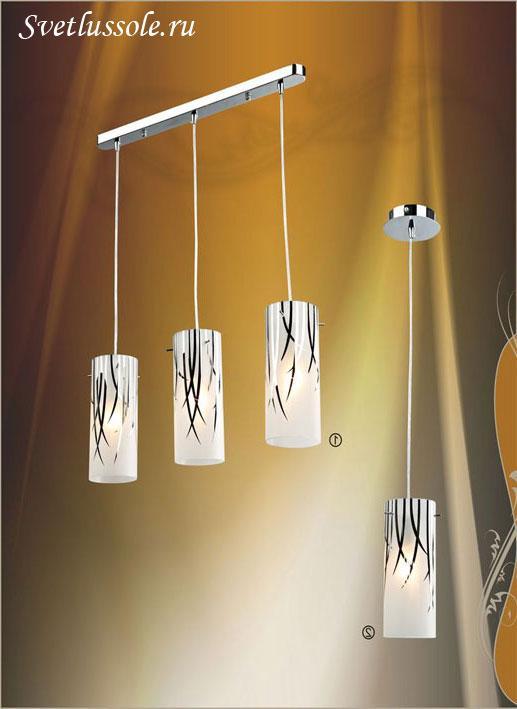 Декоративный светильник 776-106-01_velante