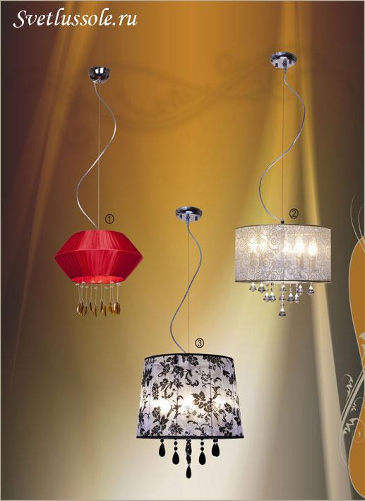 Декоративный светильник 191-106-06_velante