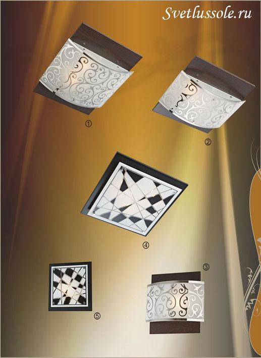Декоративный светильник 633-722-03_velante