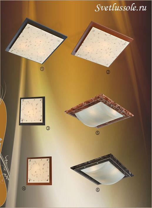 Декоративный светильник 630-722-03_velante