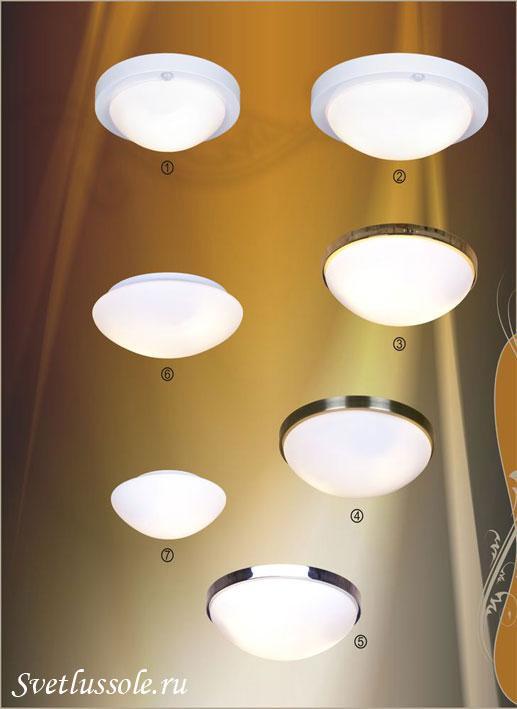Декоративный светильник 341-002-02_velante