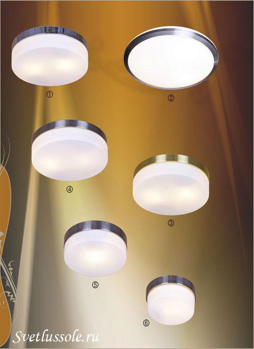 Декоративный светильник 342-202-02_velante