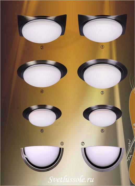 Декоративный светильник 344-502-02_velante