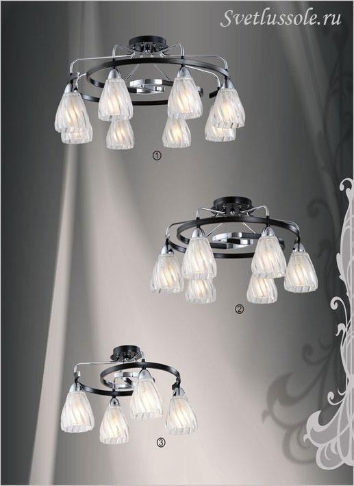 Декоративный светильник 288-107-06_velante