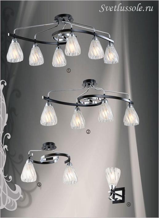 Декоративный светильник 288-127-06_velante