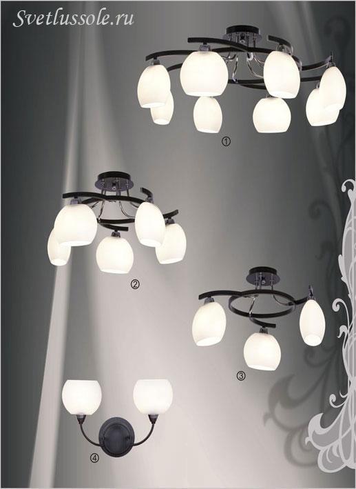 Декоративный светильник 272-107-08_velante