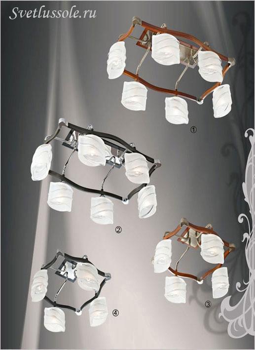 Декоративный светильник 286-107-06_velante