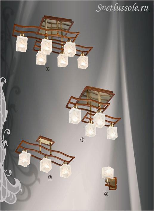Декоративный светильник 282-503-06_velante