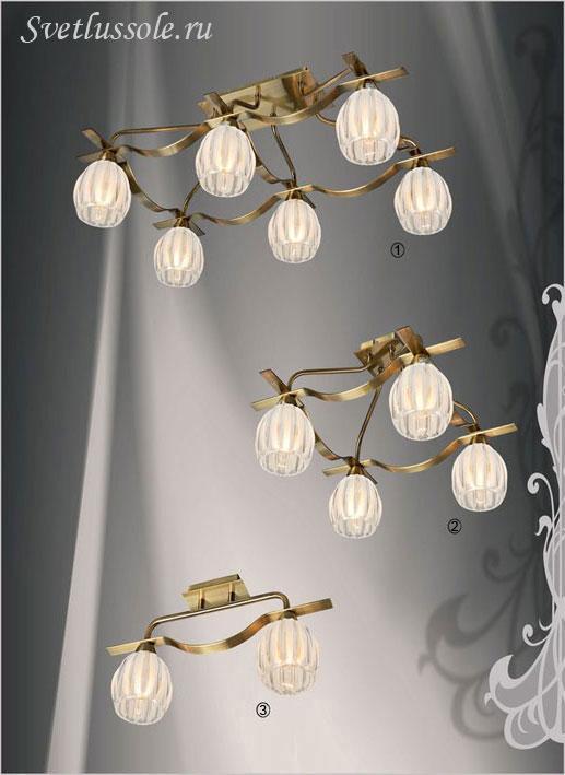 Декоративный светильник 281-507-04_velante