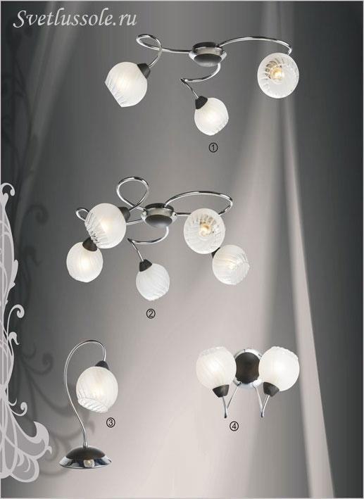Декоративный светильник 774-107-05_velante