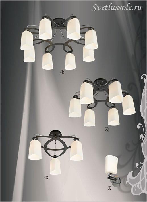 Декоративный светильник 289-107-06_velante