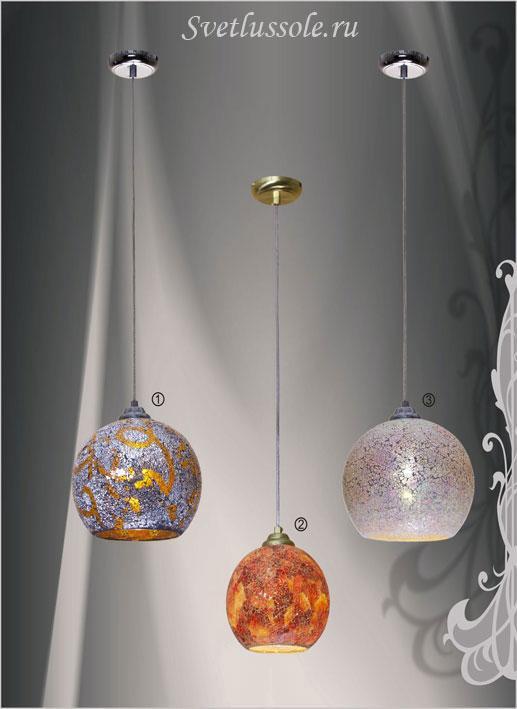 Декоративный светильник 336-106-01_velante