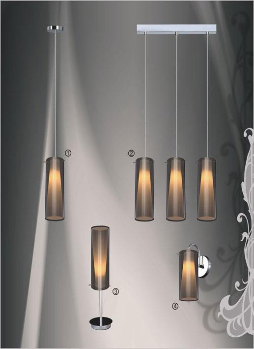 Декоративный светильник 229-106-01_velante