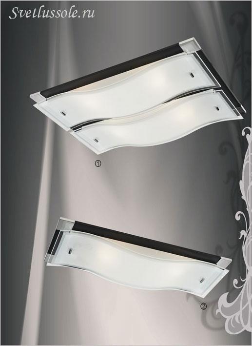 Декоративный светильник 510-727-02_velante