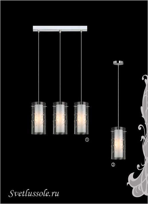Декоративный светильник 228-106-01_velante