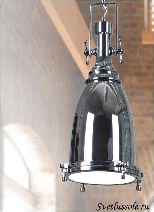 Декоративный светильник LSP-9614