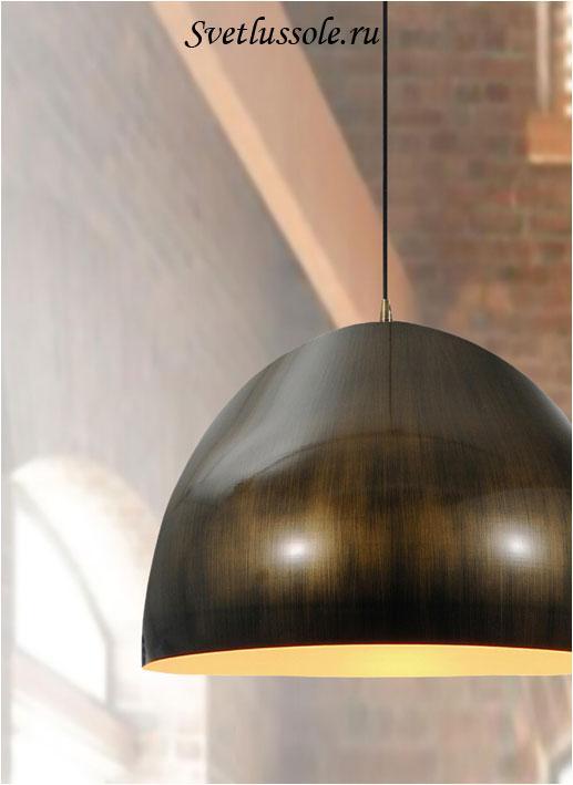 Декоративный светильник LSP-9653