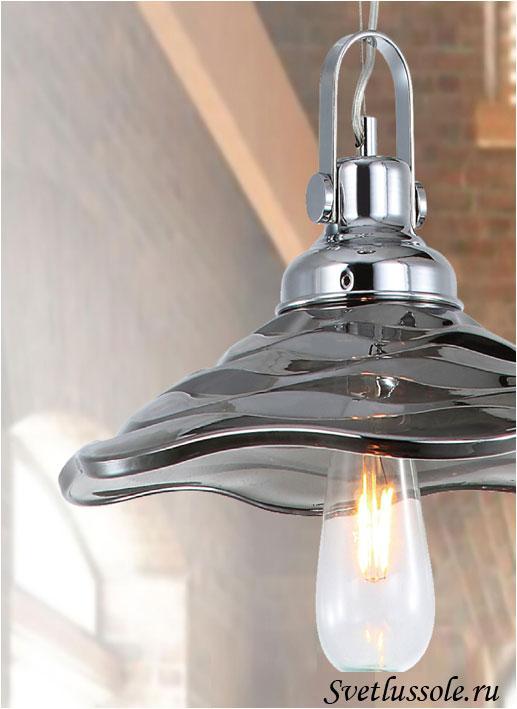 Декоративный светильник LSP-0205