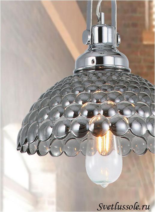 Декоративный светильник LSP-0208
