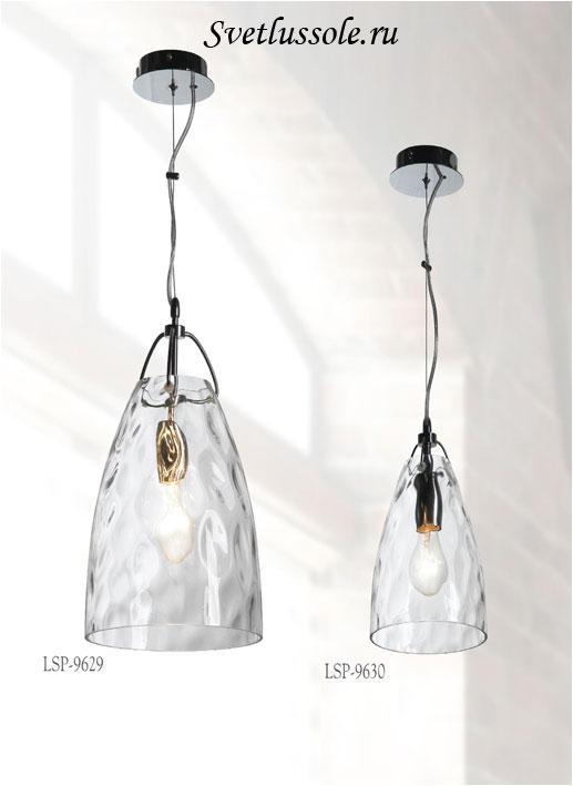 Декоративный светильник LSP-9630