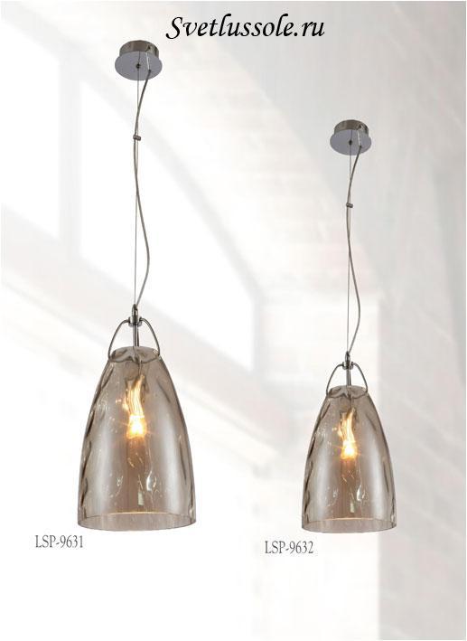 Декоративный светильник LSP-9632