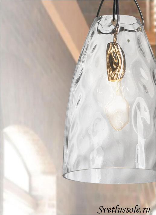 Декоративный светильник LSP-9629