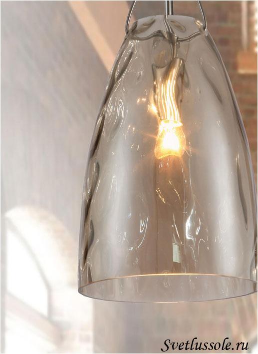 Декоративный светильник LSP-9631