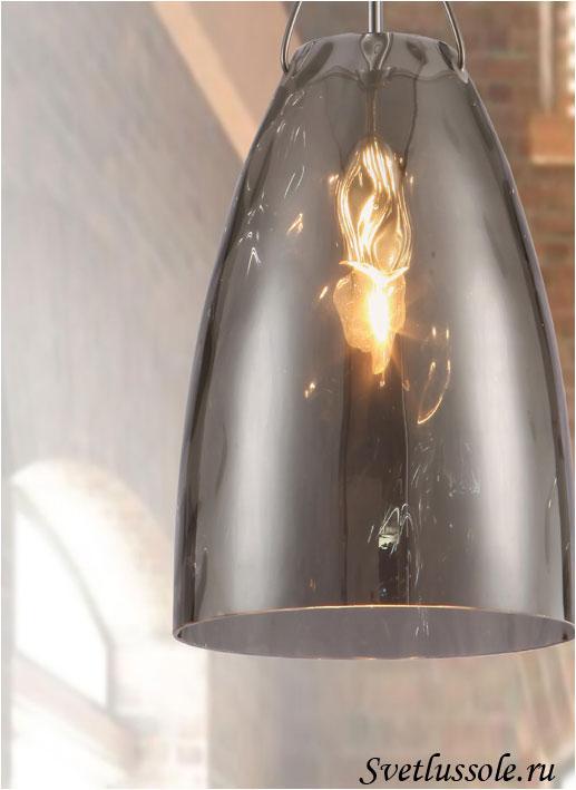 Декоративный светильник LSP-9633