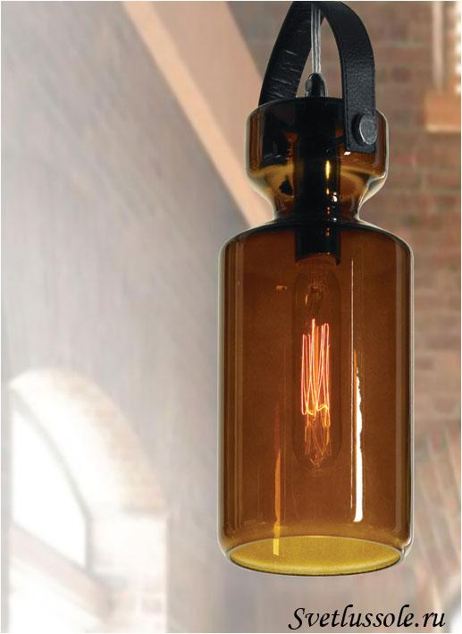 Декоративный светильник LSP-9640