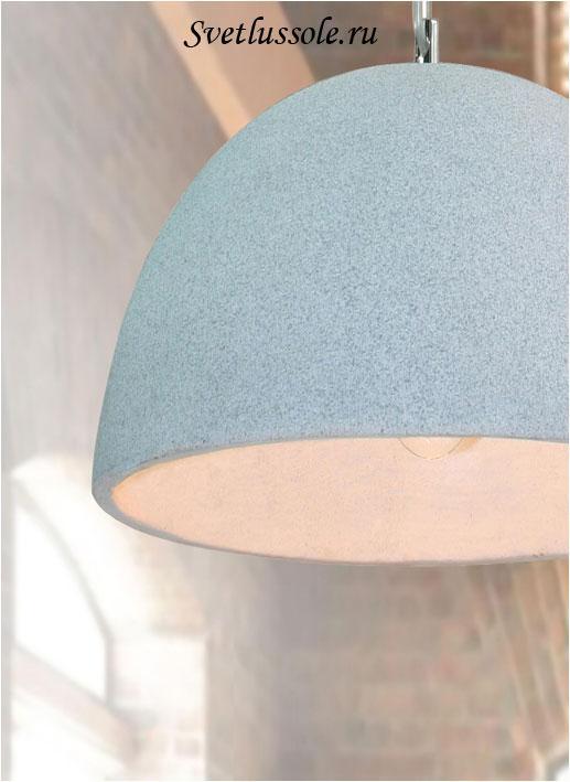 Декоративный светильник LSP-9617
