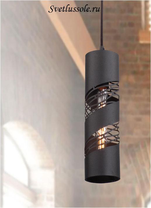Декоративный светильник LSP-9651
