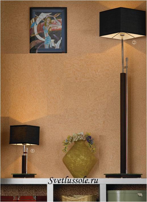 Декоративный светильник Montone LSF-2575-01